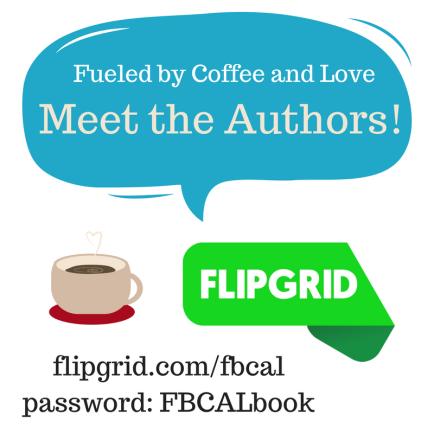 FBCAL + Flipgrid